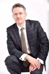 Mehmet Nuri Turudi